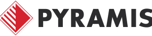 Pyramis_Group_Logo